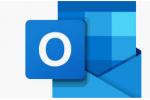 Outlook Arama Sorunu Çözümü