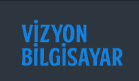 Vizyon Bilgisayar